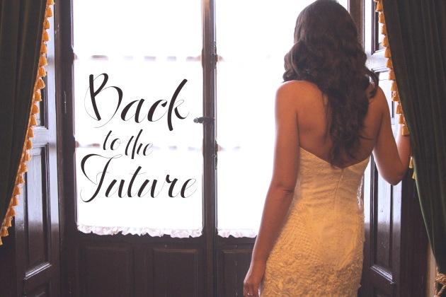 back_portada