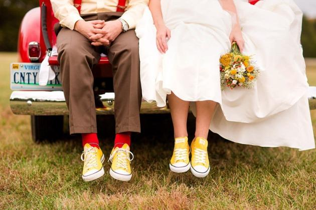 country-DIY-wedding_069