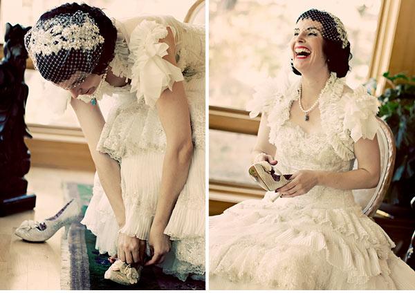 crimson-white-vintage-summer-backyard-wedding03