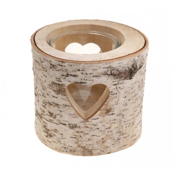 portavelas-madera-corazon-grande