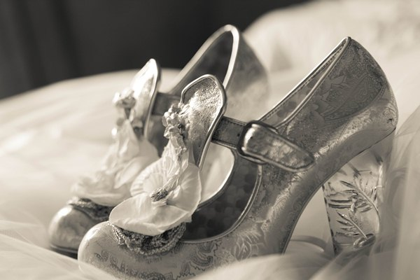 Wedding-JennaCarpenterPhotography-Cumbria-67
