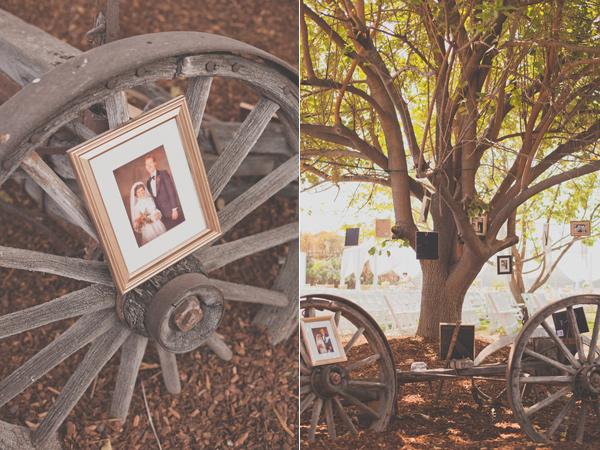 boda-vintage-un-recuerdo-a-la-familia