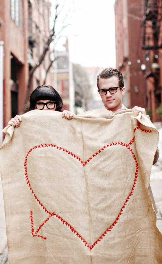 hipster-valentines-wedding-05