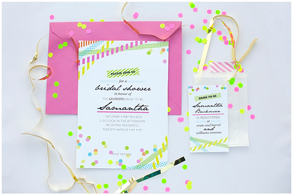 neon-styled-wedding-shoot-hen-do-0017