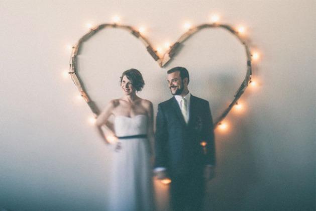 onelove-wedding-04