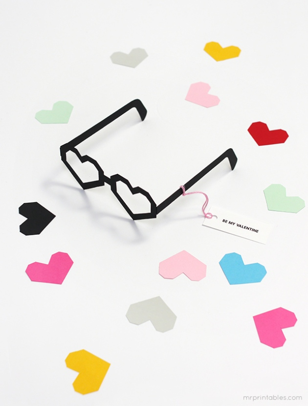 printable-valentine-cards-heart-glasses